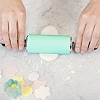 SILPIN MINI ROLLING PIN