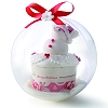 SWEETBUBBLE HOLIDAY ORNAMENT
