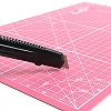 SELF-HEALING CUTTING MAT - NON TOXIC