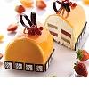 Silikomart Dessert Molds