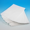 WAFER PAPER SHEETS