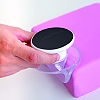 WONDER FONDANT SMOOTHER - EDGE