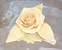 """Obrázok """"http://www.pastrychef.com/finalgifs/recipe/rose5.jpg"""" sa nedá zobraziť, pretože obsahuje chyby."""