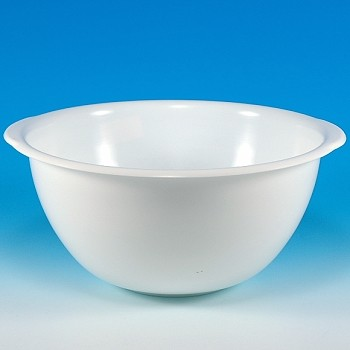 Baker S Favorite Plastic Mixing Bowl