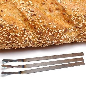 Bread Scoring Blade Scarifier