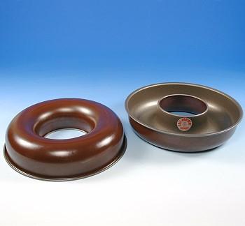 Savarin Ring Mold