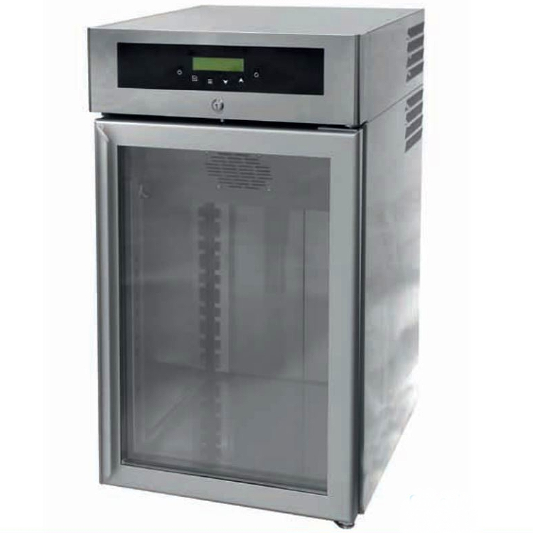 Chocold Chocolate Cooling Cabinet