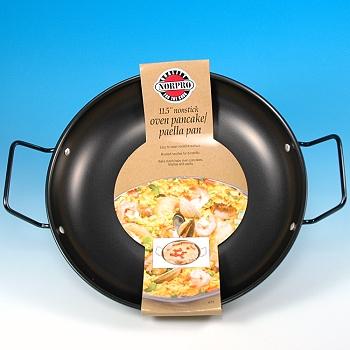 Dutch Baby Pancake Pan