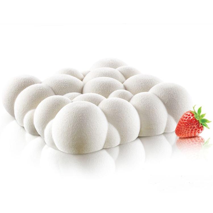 Tortaflex Cloud 1600 Cake Mold