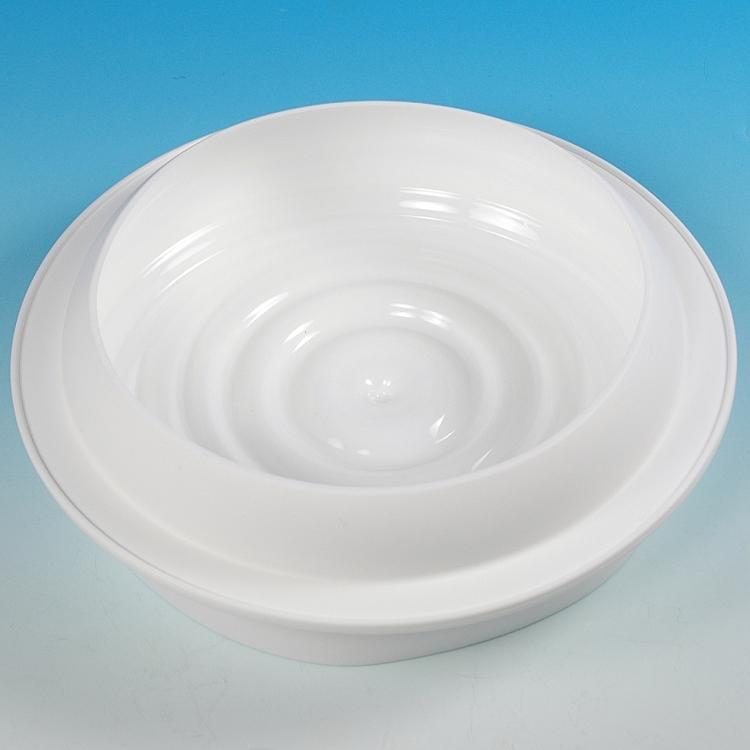 Tortaflex Water Drop Mold