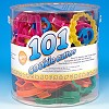 101 COOKIE CUTTERS