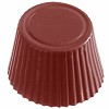 CHOCOLATE MOLD - CUP