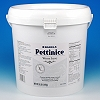BAKELS PETTINICE ROLLED FONDANT - WHITE 11 lbs.