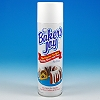 BAKER'S JOY BAKING SPRAY