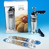 MARCATO BISCUIT / COOKIE PRESS