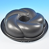 BRAIDED RING MOLD - NON STICK