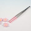CAKE DECORATING TWEEZERS