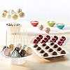 CAKE POPS BAKING PAN