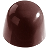 CHOCOLATE MOLD - DOME