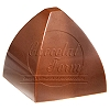 CHOCOLATE MOLD - POINTED DOME