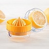 CITRUS JUICER HANDHELD