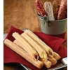 DAWN CLASSIC CHURRO MIX