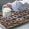 DECO DONUT DRIZZLER TOOL