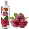PASTRY & CANDY FLAVORING - RASPBERRY