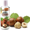 PASTRY & CANDY FLAVORING - HAZELNUT