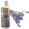 PASTRY & CANDY FLAVORING - LAVENDER
