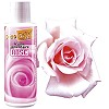 PASTRY & CANDY FLAVORING - ROSE