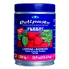 FABBRI FLAVORING COMPOUND - RASPBERRY