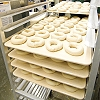 BAGEL & DOUGH PROOFING BOARD