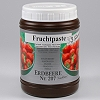 DREIDOPPEL FLAVORING PASTES - STRAWBERRY