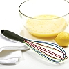 GRIP-EZ SILICONE WHISK