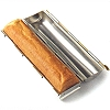 HINGED BREAD PAN