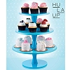 HULAUP DESSERT STAND DISPLAY SYSTEM