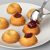 THUMBPRINT COOKIE BAKING PAN
