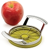 JUMBO APPLE SLICER AND CORER