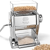 MARCATO MARGA GRAIN MILL