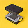 MAYKU FORMBOX MOLD MAKER