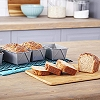 MINI LOAF BREAD & CAKE PANS - NON STICK