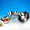 MIXING BOWL SET