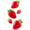 MULTIFLEX FRAGOLA 120 / STRAWBERRY MOLD