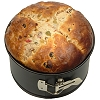 PANETTONE SRINGFORM BREAD PAN