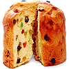 PANETTONE TALL BREAD PAN