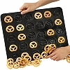 PRETZEL COOKIE BAKING PAN