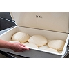 DOUGH TRAY & STORAGE BOX