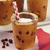 SWEET SHOOTERS - COOKIE SHOT GLASS PAN SET