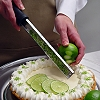 MICROPLANE CLASSIC ZESTER GRATER